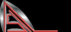 Asi Prod Logo