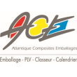 atlantique composites emballages