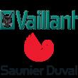 Vaillant Saunier Duval